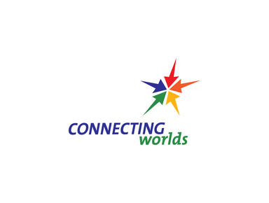 Connecting Worlds - Language schools
