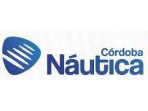 Cordoba Nautica - Yates & Vela