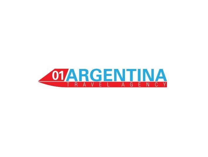 01 Argentina - Travel Agencies