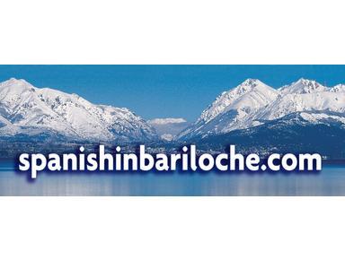 Español en Bariloche - Language schools