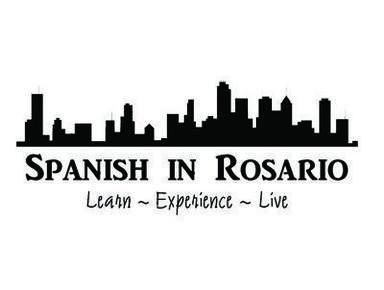 Spanish in Rosario - Language schools