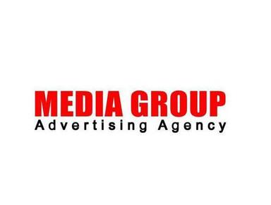 Медиа Груп - Рекламные агентства
