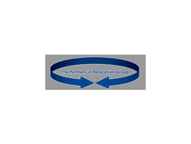 Partners in Relocation Group - Relocation services