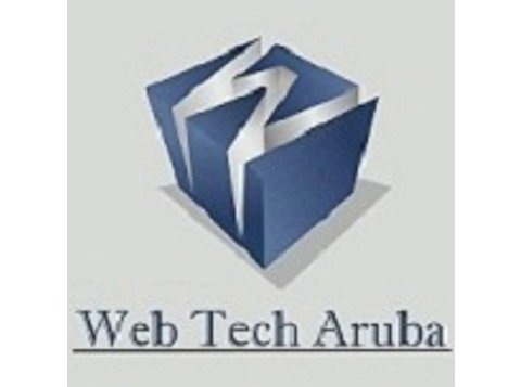 Web Tech Aruba - Webdesign