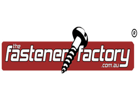 The Fastener Factory - Import/Export