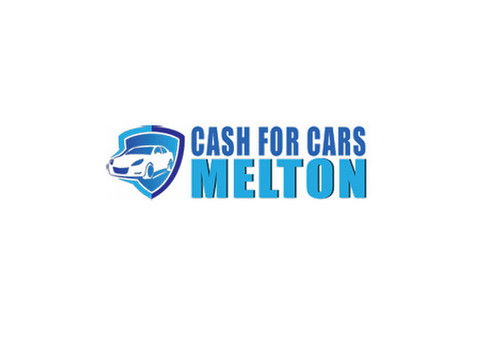 Cash For Cars Melton - Car Dealers (New & Used)