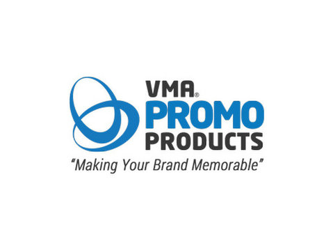 vma Promotional Products - Consultancy