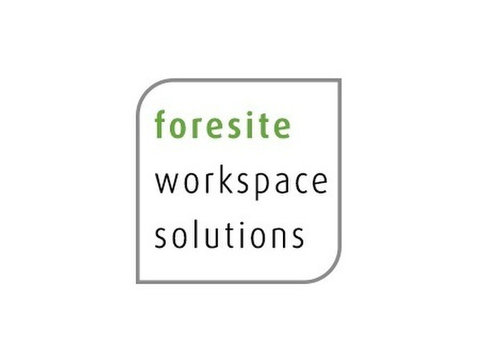 Foresite Workspace Solutions - Office Supplies