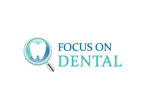 Focus On Dental - Dentists