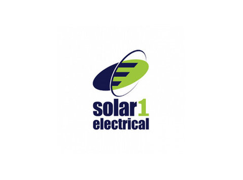 Solar 1 Electrical - Solar, Wind & Renewable Energy