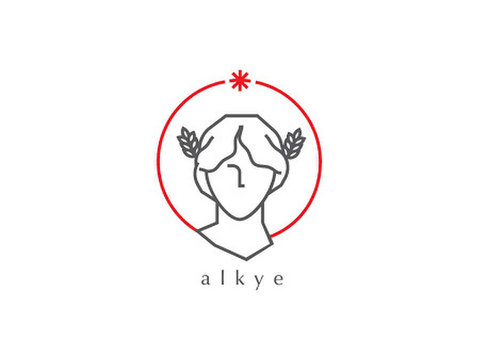 Alkye Services Pty Ltd. - Business & Networking