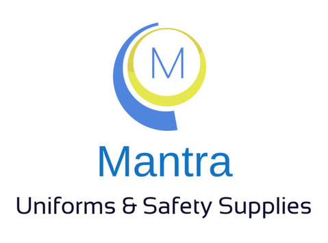 Mantra Uniforms & Safety Supplies - Clothes