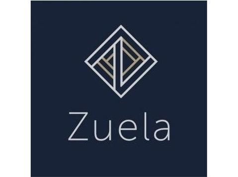 Zuela - Builders, Artisans & Trades