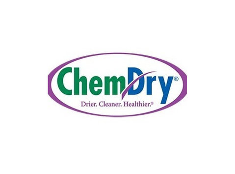 Chem-dry Nova Carpet & Upholstery Cleaning - Cleaners & Cleaning services