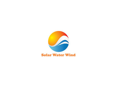 Solar Water Wind - Solar, Wind & Renewable Energy