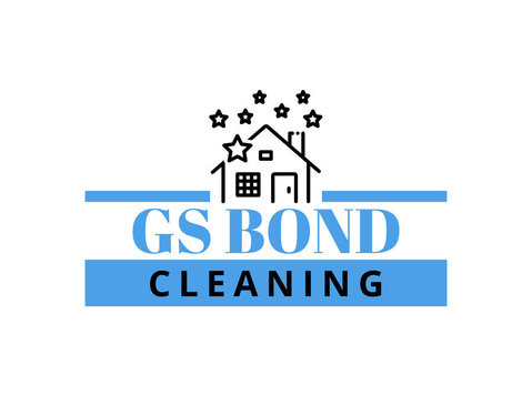 GS Bond Cleaning - Cleaners & Cleaning services