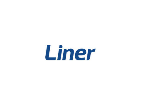 Liner Supply - Construction Services