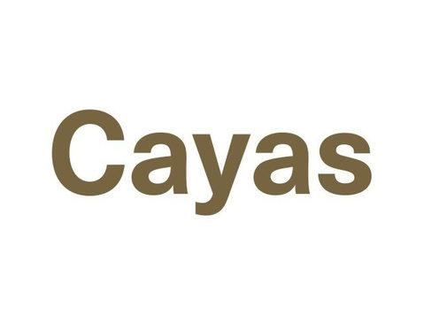 Cayas Architects - Architects & Surveyors
