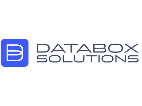 Databox Solutions - Internet providers