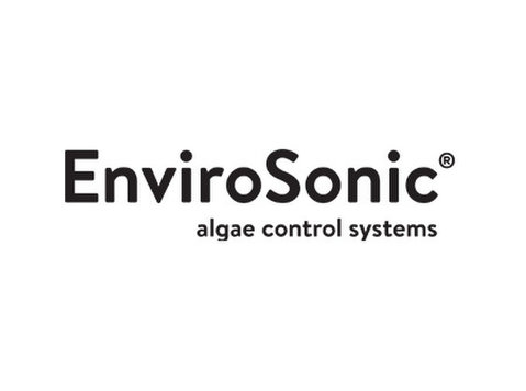 EnviroSonic - Consultancy