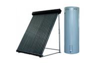 Hot Water 2Day (1) - Plumbers & Heating