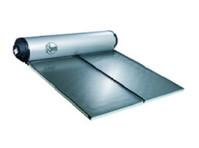 Hot Water 2Day (2) - Plumbers & Heating