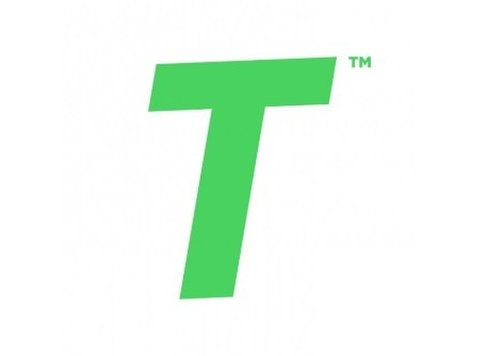 Tradius - Advertising Agencies