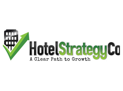 Hotel Strategy Co. - Consultancy