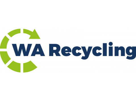 WA Recycling Pty Ltd - Home & Garden Services
