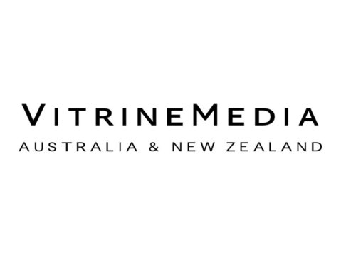 Virtinemedia Australia - Advertising Agencies