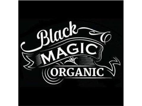 Black Magic Organic - Beauty Treatments