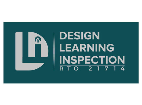 Dli Training - Coaching & Training