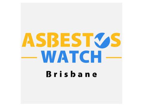 Asbestos Watch Brisbane - Building & Renovation
