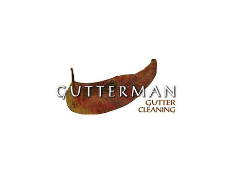 Gutterman Gutter Cleaning - Cleaners & Cleaning services