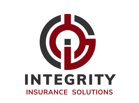 Integrity Insurance Solutions - Insurance Brokers Brisbane - Insurance companies