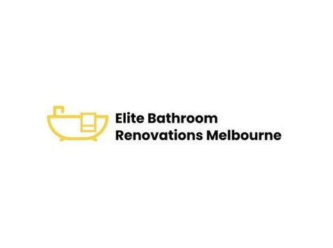 Elite Bathroom Renovations Melbourne - Construction Services