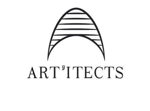 Art'itects Pty Ltd - Building & Renovation