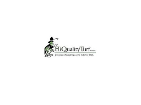 Hi Quality Turf Supplies Sydney - Gardeners & Landscaping