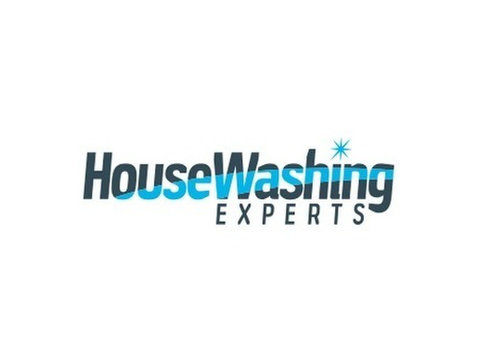 House Washing Experts - Cleaners & Cleaning services