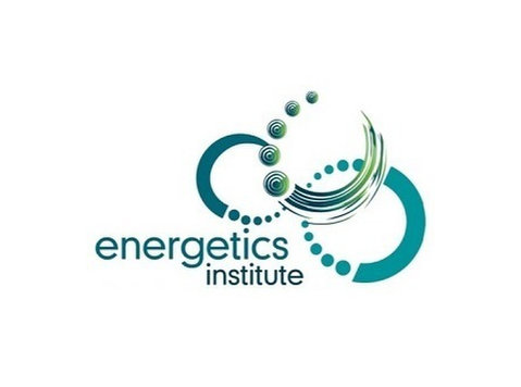 Energetics Institute - Psychologists & Psychotherapy