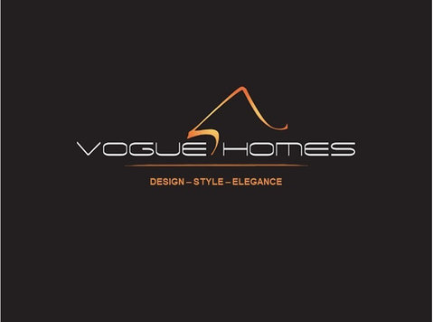Vogue Homes - Home Builders Sydney - Construction Services