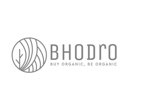 Bhodro Organics - Organic food