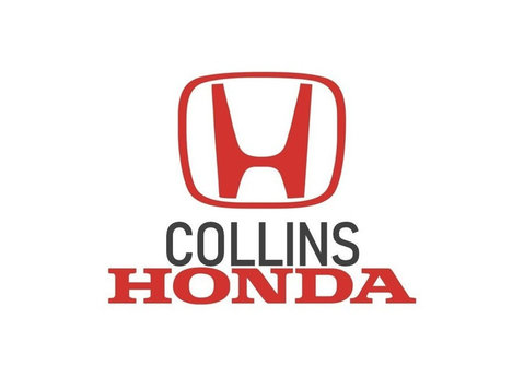 Collins Honda Dealership Sydney - Car Dealers (New & Used)
