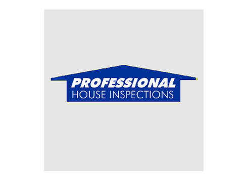 PHI – Professional House Inspections - Property inspection