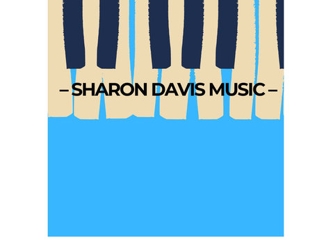 Sharon Davis Music - Music, Theatre, Dance