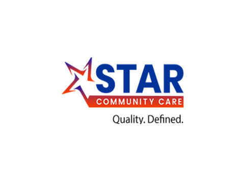 Star Community Care pty ltd - Alternative Healthcare