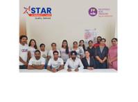 Star Community Care pty ltd (3) - Alternative Healthcare