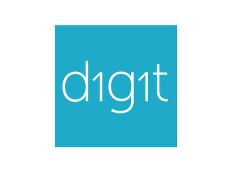 Digit | Perth Bookkeepers & Business Advisors - Business Accountants