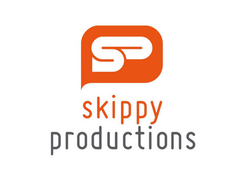 Skippy Productions - Advertising Agencies