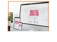 Skippy Productions (1) - Advertising Agencies